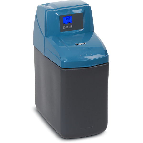 Aquadial Softlife 15 Litre Softener