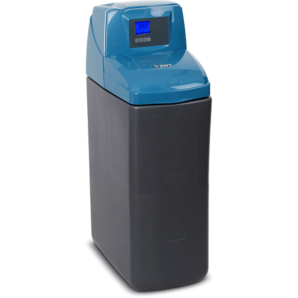 Aquadial Softlife 25 Litre Softener